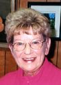 Isabell Carroll Shuffler Setzer