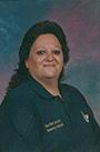 Sandra Self Braswell