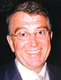Robert Nelson Connor