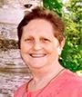 Betty Sue Hollifield