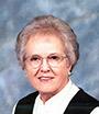 Miriam Hamrick Glenn