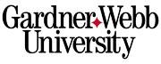 Gardner-Webb University Fine Arts Concert is Oct. 12th