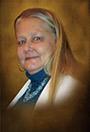 Lisa Causby Hubbard