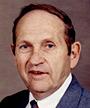 A.W. Horton