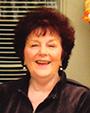 Patricia Whisnant Ellis