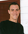 Dustin Wayne Tomlin