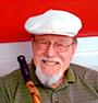 Bernie Anderson Hoyle