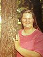 Edith Darlene Willis