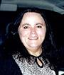 Deborah B. Kiser
