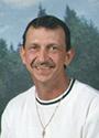 James Walter Baisden