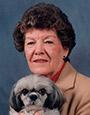 Ruth Canipe