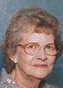 Carolyn Seeley Lee