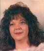 Donna Gillespie Blanton