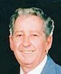 Jerry Robert McAbee