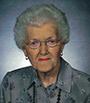Helen Lee Weathers