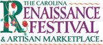 Renaissance Festival Auditions Underway - Your Chance to Act & Play!