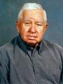 """Gerald """"Jerry"""" Dean Benfield"""