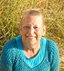 Barbara Ann Allman Fretto