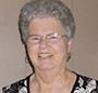 Wilma Martin Hawkins,