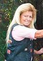 Connie Diane McCarley Saine