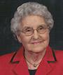 Ellen Williams Cook