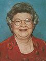 Nellie White Shuford Camp