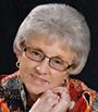 Margaret Lee Davis Whit