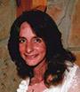Gail Suzanne Locklear
