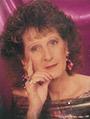 Elizabeth Ann Lib