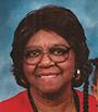 Charlene Bradford Webber