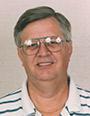 """Robert """"Bob"""" Carleton Bishop"""