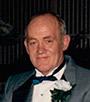 Jerry Douglas Page