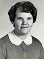 Martha Louise Toney Smiley
