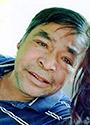 Cornelio Perez Mendoza