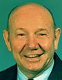 Thomas Robinson, Jr.
