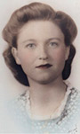 Ruth Leslie Sinclair Love