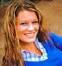 Alicia Michelle Hardin