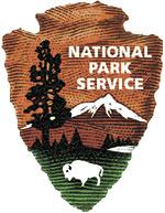 National Park Tourism in NC Creates Economic Benefit