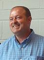 Eric Scott Deaton
