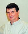 Mr. Thomas W. Hill