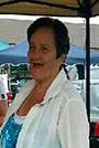 Sandra Dee Felker Homesley