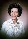 Dorothy Elizabeth Greene Lynch