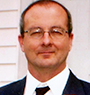 Richard Arlen Waddle, Jr