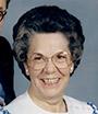 Lois Wilson Flynn