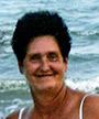 Barbara Ann Holland
