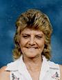 Beatrice Hudson Bumgarner