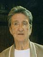 Ruby Lee Baynard