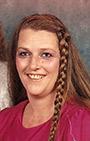 Wanda Wray Smith