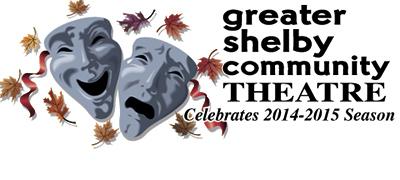 GSCT Celebrates Season Opening Sept. 13, 2014