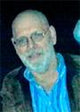 Phillip Normand Godbout